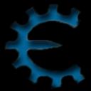 Cheat Engine内存修改软件下载|Cheat Engine内存修改工具特别版V7.2电脑版下载
