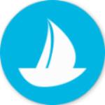Coodesker酷呆桌面下载|Coodesker桌面整理 v1.0.0.2 免费版下载