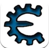 Cheat Engine修改器下载|Cheat Engine开源内存设置工具V7.2绿色版下载