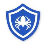 Wise Anti Malware Pro下载|Wise Anti Malware v2.2.1.110 汉化版下载