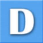 云图电子病历系统最新版下载|云图电子病历系统 v6.2.3 官方版下载