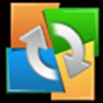 360系统重装大师win10版下载|360系统重装大师 v6.0.0.1001 Win10最新版下载