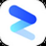 烁光文件压缩破解版下载|烁光文件压缩软件 v1.2.0.0 极速版下载
