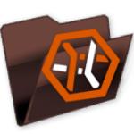 UFS Explorer Professional Recovery数据恢复 v8.3.05689 破解版下载