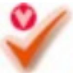 轻松牙医软件下载|轻松牙医免费版 v5.90 单机版下载