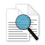 Wise Duplicate Finder中文版下载|Wise Duplicate Finder Pro v1.3.7.47 免费版下载