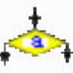 算法框图教学软件4.22下载|算法框图教学系统(附注册码)V4.22免费版下载