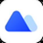 烁光图片转换器下载|烁光图片转换器 v1.3.0.6 最新版下载