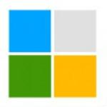 牛顿网题库系统下载|牛顿网题库系统 v2.20 绿色免费版下载