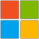W10 Digital Activation下载|W10 Digital Activation v1.3.9 单文件绿色版下载