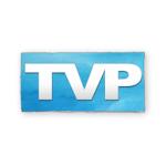 TVPaint Animation Pro下载|TVPaint Animation Pro(2D动画制作软件)v11.0.8.6236 免费版下载