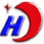 宏达医疗救援客户管理软件下载|宏达医疗救援客户管理系统 v1.0 官方版下载