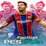 实况足球2021中文版下载|实况足球2021 官方中文版(steam正版分流)下载