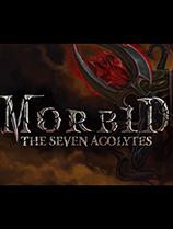 病态七侍者中文版下载|病态七侍者Morbid The Seven Acolytes免安装绿色版下载