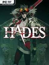 哈迪斯Hades中文版下载|哈迪斯Hadesv1.0 正式版下载