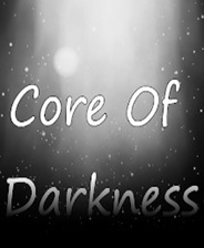 黑暗核心(Core Of Darkness)中文版下载|《黑暗核心》中文免安装版下载