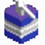 UPX脱壳工具破解版下载-UPX脱壳加壳工具(UPXShell) v3.4.2.2020 汉化破解版下载