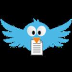 FileWing Shredder破解版下载|FileWing Shredder(文件粉碎机) v5.11 绿色版下载