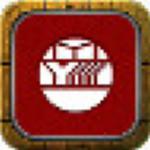 民汉对话通最新版下载|民汉对话通v1.3.69 电脑版下载