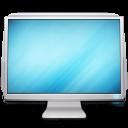 Windows分辨率快速修改工具下载|Screen-Resolution.exe v0.1.0电脑版下载