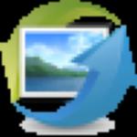 720照片恢复免费版下载|720照片恢复软件 v3.12.2400.10最新版下载