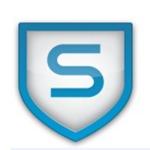 Sophos杀毒软件下载|Sophos杀毒软件最新版 v8.0.1 免费中文版下载