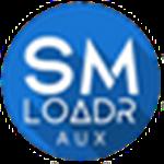 SMLoadr下载|SMLoadr托管下载音乐工具 v1.2.0 官方版下载