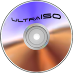 Ultraiso软碟通v9破解版下载|Ultraiso软碟通 9.7.1.3519原版(附注册码) 免费破解版下载
