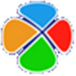 Start Menu X Pro下载|Start Menu X Pro(win8开始菜单增强) v6.8 中文版下载