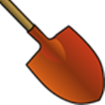 Diskdigger Pro破解版下载|Diskdigger Pro中文版 v1.20.9.2707 电脑版下载