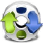 4Media MP4 Converter下载|4Media MP4 Converter(MP4视频转换器)v7.7.3 官方版下载