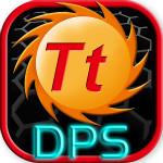 Tt DPS G App下载|Tt DPS G App(TT电源管理软件) v3.2.8 官方版下载