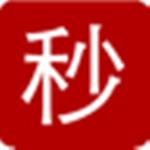 秒杀助手下载|秒杀助手(苏宁、淘宝、天猫、拼多多) v2020 免费版下载
