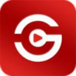 闪电GIF制作软件电脑版下载|闪电GIF制作软件 v7.4.4.0 正式版下载
