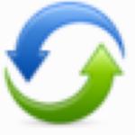 金松全能数据恢复大师破解版下载|金松全能数据恢复大师软件 v2.0 免费版下载
