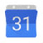 谷歌日历下载|谷歌日历Google Calendar v2.8.0 官方最新版下载