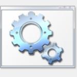 kux2mp4电脑版下载|kux2mp4(kux转mp4工具) v1.0 绿色版下载