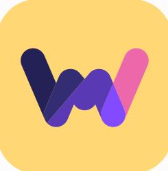 WeMod修改器下载|WeMod修改器V6.3.11绿色版下载