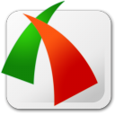 FastStone Capture Portable(屏幕捕获工具)V7.9.0中文绿色版下载