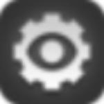 YDArk(X64内核工具)下载|YDArk v1.0.1.11 绿色免费版下载