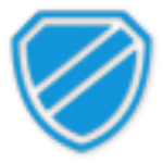 窗口进程拦截工具下载|窗口进程拦截软件 v1.21 绿色版下载
