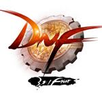 DNF反和谐补丁95版下载|DNF反和谐补丁 防封号全职业版下载