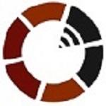 Connectivity Fixer下载|网络修复工具(Connectivity Fixer) v2.5 官方版下载