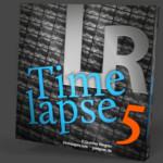 LRTimelapse Pro中文版下载|LRTimelapse Pro延时摄影制作软件 v5.1.0 中文版下载
