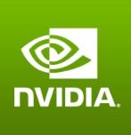 NVIDIA NVFlash下载|NVIDIA NVFlash显卡BIOS修改器V5.667.0绿色版下载