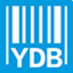 易打标条码打印工具下载|易打标条码标签打印软件 v3.7.9 官方版下载