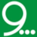 奈末office批量转PDF助手最新版下载|奈末Office批量转PDF助手 v9.6.2 绿色版下载