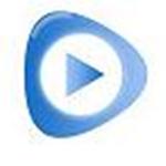 Stereoscopic Player完美解码版下载|Stereoscopic Player(3D电影播放软件)v2.4.3 破解版下载