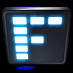 Stardock Fences3下载|Stardock Fences3破解版 v3.09.11 中文免密钥版下载