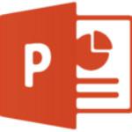 PowerPoint2020破解版下载|PowerPoint2020v2020 免费完整版下载